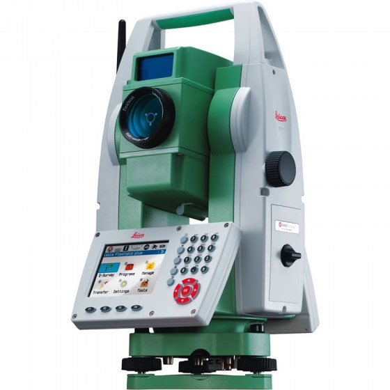leica-flexline-ts09-plus-total-station