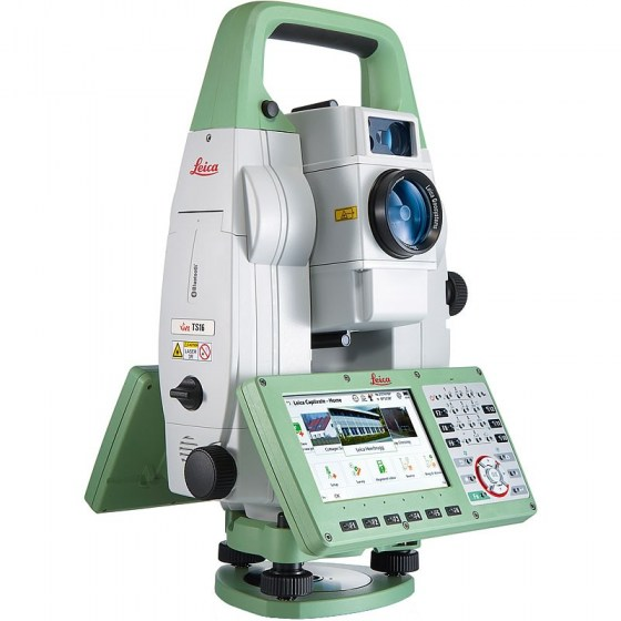 leica-viva-ts16-total-station_13