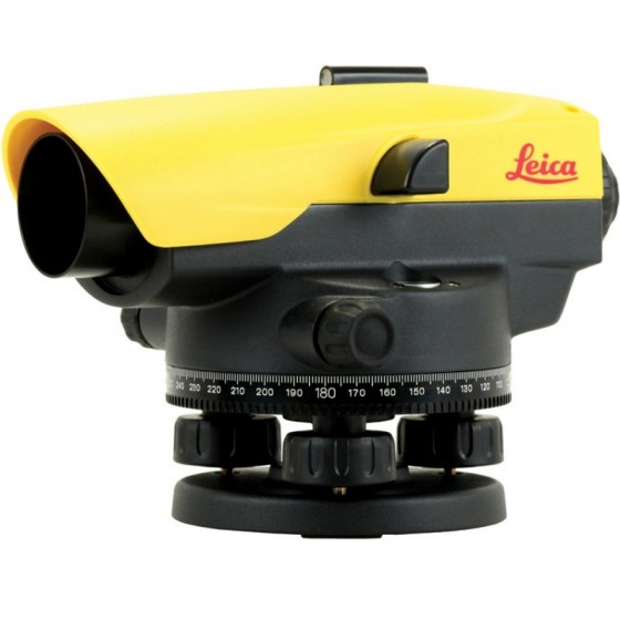 leica_na524_right_front_3